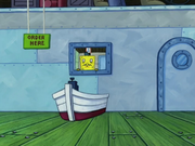 SpongeBob vs. The Patty Gadget 019