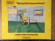 Spongebob-season-animation-cel 1 b0a6398bc0a0ff7bf759829aa0ace9a2