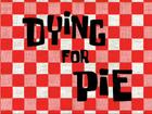 02x04а.Смертельный пирог