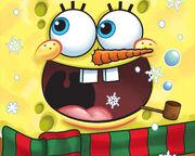 Happychristmasday