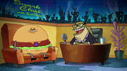 Moving Bubble Bass 004