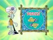 Pisces 004