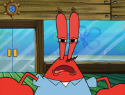 Plankton's Army 020