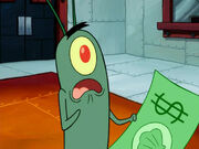 Plankton's Regular 085