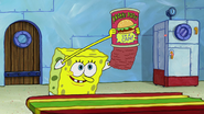SpongeBob's Place 049