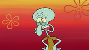SpongeBob's Place 107