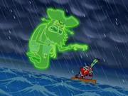 SpongeBob SquarePants vs. The Big One 327