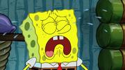 SpongeBob You're Fired 131