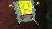 SpongeBob You're Fired 179
