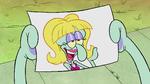 SpongeBob in RandomLand 117