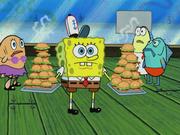SpongeBob vs. The Patty Gadget 059