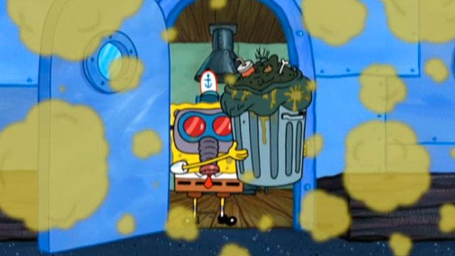 File:Spongebob-179b-trash-monster-clip.jpg