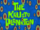 JellyfishSponge231/The Krusty Plankton