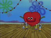 Valentine's Day 098
