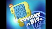 Whobob whatpants promo