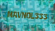 User:Mavnol333