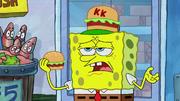 Goodbye, Krabby Patty 239
