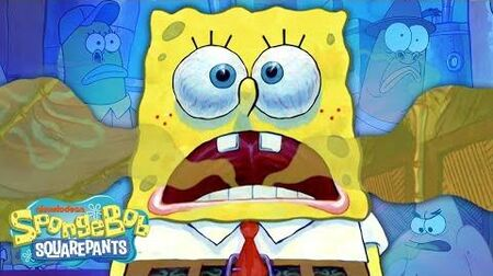 "I'm Ugly and I'm PROUD! 🗣 ""Something Smells"" Episode in 5 Minutes! SpongeBob"