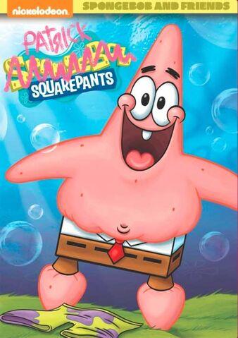 File:SpongeBobSquarePants PatrickSquarePants.jpg