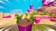 SpongeBob SquarePants Battle for Bikini Bottom - Rehydrated - Welcome to Jellyfish Fields.mp42020-05-28-03h54m34s360
