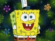 SpongeBob SquarePants vs. The Big One 179