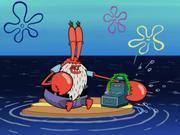 SpongeBob SquarePants vs. The Big One 220