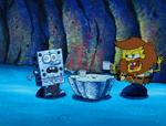 SpongeHenge 139