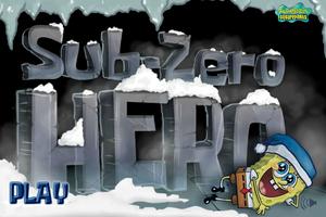 Sub Zero Hero