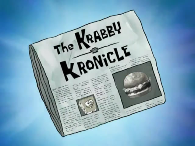 File:The Krabby Kronicle.jpg