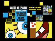 Episode 95