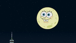 Goons on the Moon 397