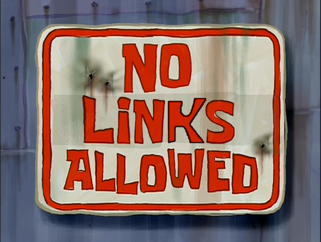 File:No Links Allowed.png