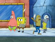 SpongeBob's Last Stand 125