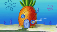 SpongeBob's Place 060