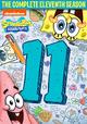 SpongeBob-CompleteSeason11DVD
