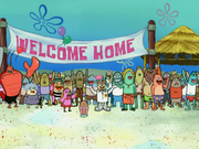 SpongeBob SquarePants vs. The Big One 403