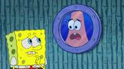 SpongeBob You're Fired 135