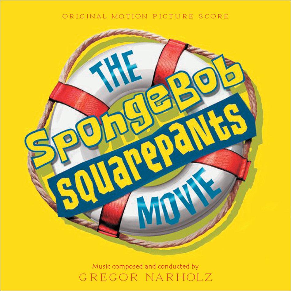 List of albums | Encyclopedia SpongeBobia | FANDOM powered
