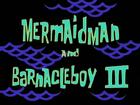 02x11а.Морской Супермен и Очкарик 3