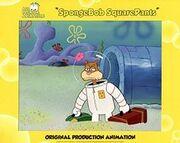 36654911ed4998d38c09fbdfac5e356f--spongebob-squarepants-cel