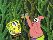 Club SpongeBob 137