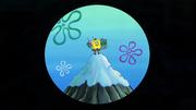 Eek, an Urchin! 188