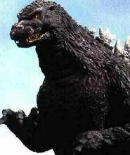 Godzilla-Classic-Toho