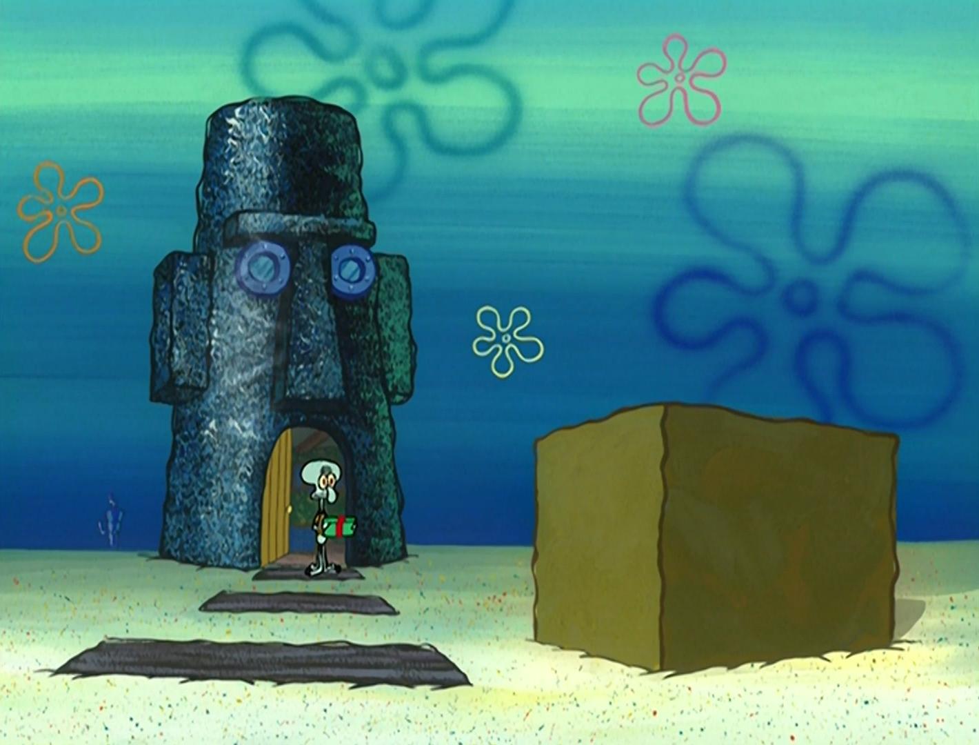 Spongebob Imagination Meme Funny : The list of best funniest spongebob episodes ever