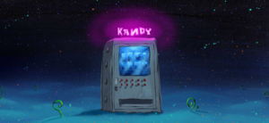 Kandy Machine cropped