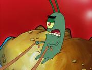 Krusty Krab Training Video 167