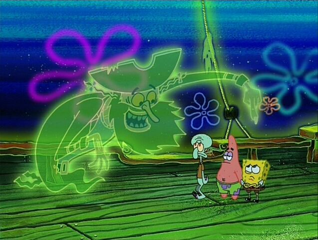 File:Shanghaied Patrick's ending 01.jpg