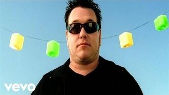 Smash Mouth - All Star-1498745605