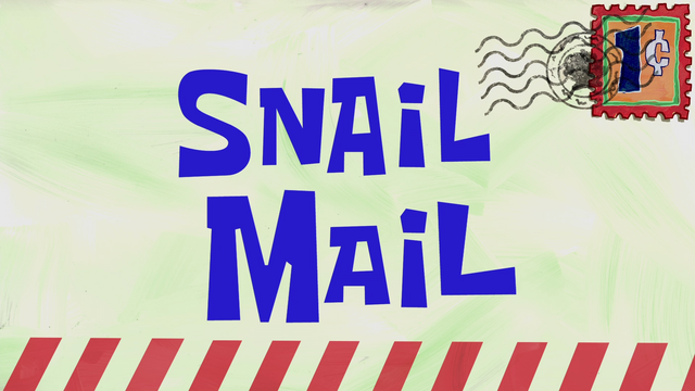 File:Snail Mail.png