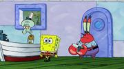 SpongeBob's Place 035